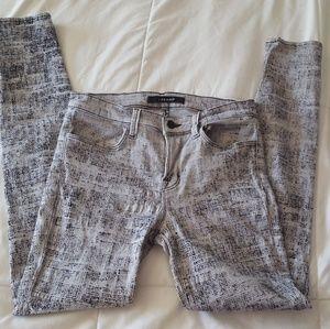 J BRAND Women's Super Skinny Jeans